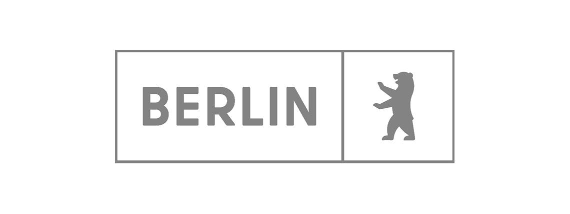 Logo Land Berlin