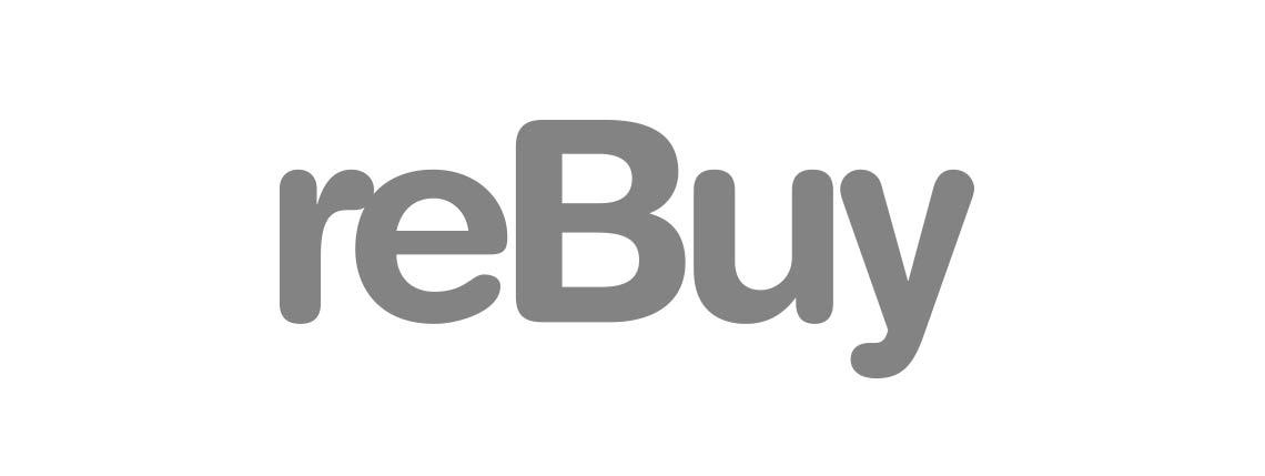 logo_rebuy_onlineversandhändler