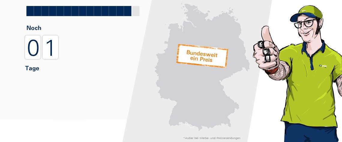 count_down_bundesweiter_versand_pin_mail_ag