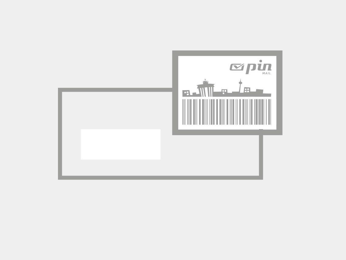 faq h ufig gestellte fragen pin mail ag. Black Bedroom Furniture Sets. Home Design Ideas