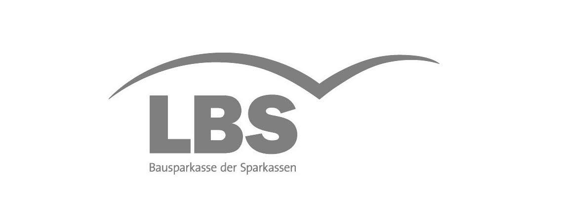 Logo der LBS Ostdeutsche Landessparkasse AG