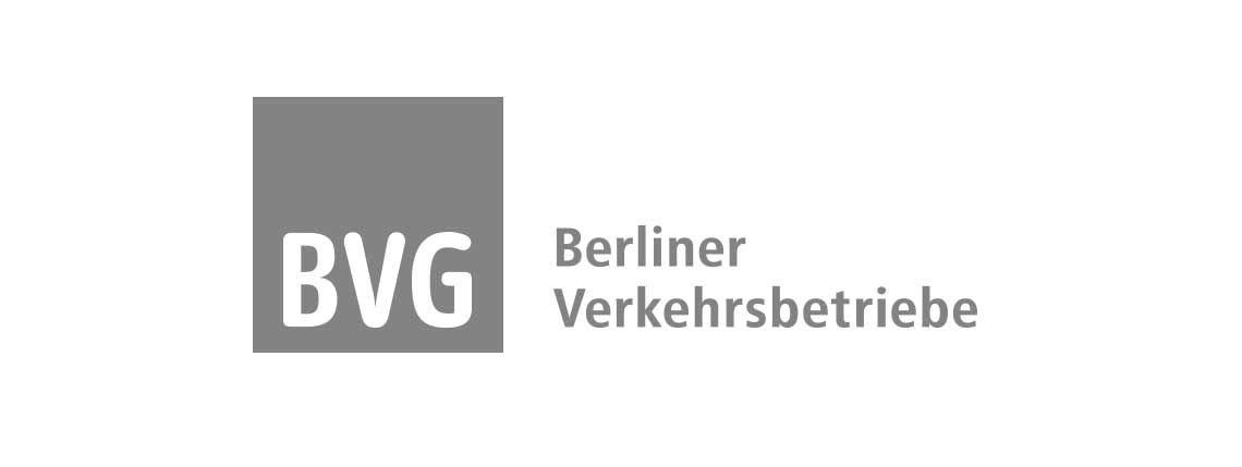 logo_bvg_berliner-verkehrsbetriebe
