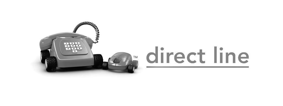 logo_direct-line
