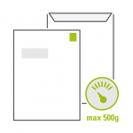 Icon Großbrief der PIN Mail AG