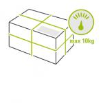 Icon Paket Groß der PIN AG