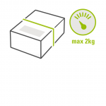Icon Paket Klassisch der PIN Mail AG
