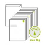Icon Werbebrief Maxi der PIN Mail AG