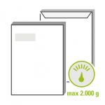 Icon Maxibrief International der PIN AG