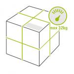 Icon Paket Extra der PIN AG