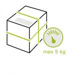 Icon Paket Kompakt der PIN AG