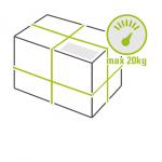 Icon Paket Maxi der PIN AG