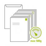 Icon Werbepost Groß der PIN Mail AG